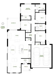 energy efficient house plans. Emerald New Home Design Energy Efficient House Plans A