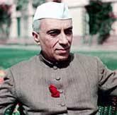 know how celebrates birthday of chacha nehru father