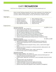 data warehouse manager resume sample for ...