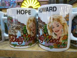 dollywood by jericl cat dollywood by jericl cat