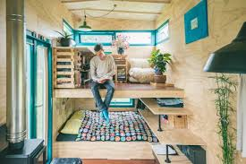 tiny house pics. Delighful House Jan Willem In The Rotterdam Tiny House Photo Bluemonque With House Pics O