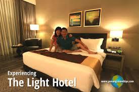Hotel Nova Kd Comfort Experiencing The Hospitality Of Penang Hotels