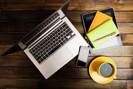 3 Tips For Handling Online Job Applications
