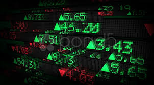 Live Stock Quotes Awesome Stock Prices Today Live Stock Quotes And Share Prices Sir Forex
