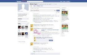 10952 Facebook Layouts 10952 Facebook Themes 10952 Facebook Skins