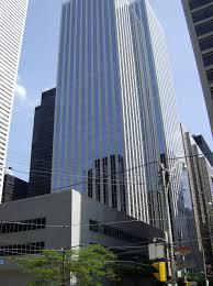 Stock Design South King Street Exchange Tower Wikipedia