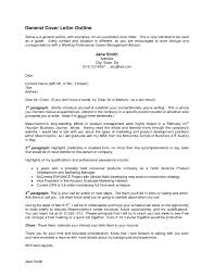 Unsolicited Cover Letter Funeral Invitation Template Gmail Resume