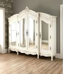 French Rococo Bedroom Medium Size Of Bedroom Furniture Ideas Antique French  Furniture Rococo Bedroom Ideas Design White Rococo French Style 6 Piece  Bedroom ...