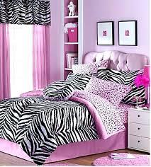 zebra print bedroom furniture. Simple Bedroom Zebra Bedroom Decor Magnificent Print Decorating Ideas Living Room  Decorations   Intended Zebra Print Bedroom Furniture L