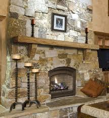 natural stone fireplace mantel shelves mantels for shelf