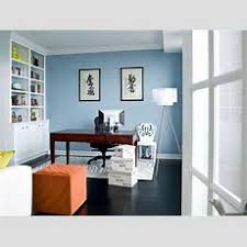 home office colors. How To Choose The Best Home Office Color Schemes Home Office Colors