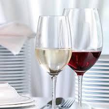 Купить <b>бокалы</b>, стаканы Stolzle из Германии на официальном ...