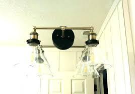 gold vanity light gold bathroom light fixtures gold colored bathroom fixtures gold bathroom light fixtures medium gold vanity light