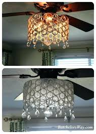 how to attach a chandelier to a ceiling fan chandelier with ceiling fan attached chandelier ceiling how to attach a chandelier
