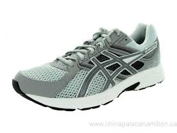 asics men s gel contend 3 running shoes size 5 5 6 5 7 8 8 5 9 5 10 11