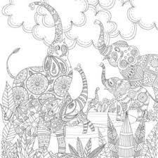 free downloadable coloring books.  Free Free Adult Download Downloadable Coloring Book Best  Books For Adults 285x285jpg With Free Downloadable Coloring Books