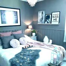 teal and grey bedroom ideas dark grey bedroom dark grey bedroom walls grey carpet bedroom dark