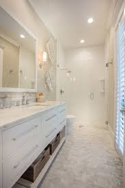 lennox parts plus. lennox parts plus for a transitional bathroom with glass shower doors and luxurious getaway at the floridian golf yacht club by pineapple house