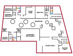 floor plan. Diamond First Floor - Plan