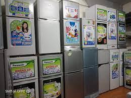 Tủ Lạnh Cũ Giá Rẻ Tại Hà nội - Posts
