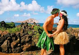 striking ideas of groom's attire for summer wedding weddingelation Wedding Ideas In Hawaii wedding in hawaii wedding anniversary ideas in hawaii