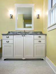 bathroom vanities chicago. Bathroom Vanities Chicago Captivating Decorating Design Of Arts And Crafts Vanity Showroom