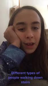 AVA REID (@purple_princess125) TikTok | Watch AVA REID's Newest TikTok  Videos