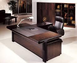 designer office table. conference table manufacturer executive office design designer e