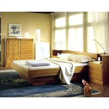 Bernie And Phyls Bedroom Sets And Bedroom Sets Furniture And Bedroom Sets  Full Size Traditional Free