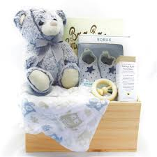 baby gift baskets auckland baby shower gifts kiwi baby gifts free delivery