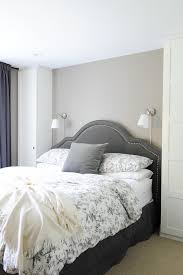 perfect bedroom wall sconces. Bedroom Marvelous Wall Sconces 14 Perfect