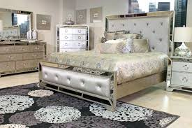 Bedroom Awesome Mirrored Bedroom Furniture Mirrored Bedroom Mirrored  Bedroom Furniture Sets Mirrored Bedroom Furniture Sets Cheap .