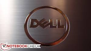 Dell Backgrounds Free Download ...