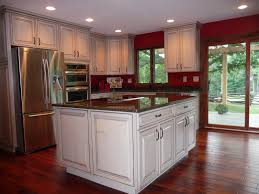 Fluorescent Kitchen Lights Fluorescent Kitchen Lighting Interior Modern Fluorescent Light