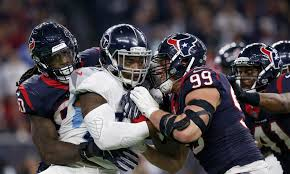 To We More Derrick Should From Rb See Titans-jets Henry Expect