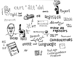 computerscience project tom 7 illustrated notes from computer science