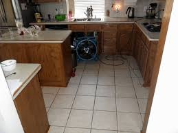 how to repair water damaged kitchen cabinets awesome how to repair water damaged kitchen cabinets inspirational sink