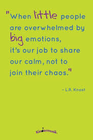Quotes On Learning 76 Wonderful I Must Remember This Play And Learning Quotes Pinterest