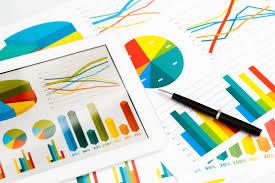 Charts Graphs Ncoa