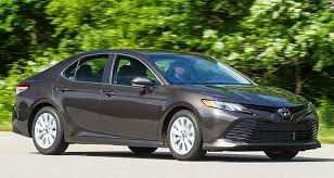 2018 toyota 2 5 liter engine. beautiful engine 2018 toyota camry le on toyota 2 5 liter engine