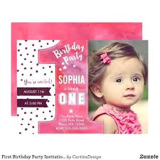 first birthday party invitations mickey mouse card invitation wording unique best images on of i pool