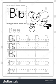 Includes differentiated support and independent sheets. 42 English Worksheets Phonics Picture Inspirations Liveonairbk