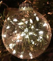 Superior Most Expensive Christmas Decorations Part - 6: Custom Christmas  Ornaments