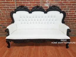 Decorating Craigslist St Louis Furniture For Sale