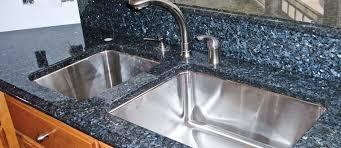 blue pearl granite blue pearl granite countertops as concrete countertops