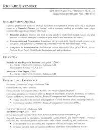 Free Resume Critique Resume Critique Online Coverletter For Job