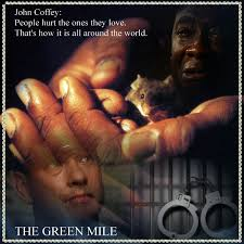 the green mile digital scrapbooking at scrapbook flair