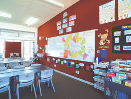 office pinboard. classrooms brick walls libraries office pinboard