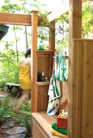 full size of outdoor shower ideas style outdoor shower outdoor shower ideas for swimming pools areas