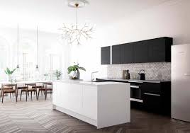 top 46 perfect seeded glass pendant light contemporary kitchen lights island lighting home depot ideas over